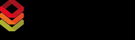 村井鋼機株式会社